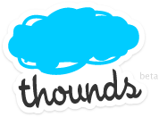Thounds